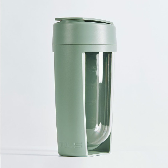 MOUS FITNESS BOTTLE-MOSS